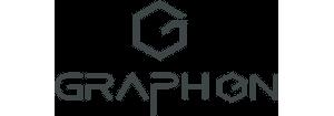 GraphOn Ltd.